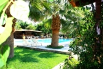 SWIMMING POOL, The Maronic Villas, rooms, Drepano, apartments, Tolo, studios, Peloponnese